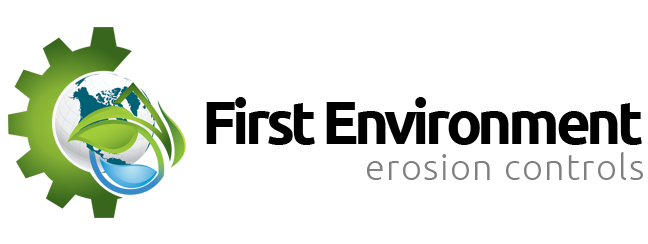 First Environment Erosion Controls, Inc.