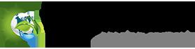 First Environment Erosion Controls, Inc. Logo